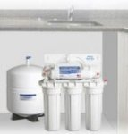 point-of-use-ro-water-filter