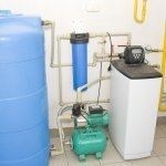 whole-house-water-filtration-system