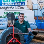 3 Simple Plumbing Tips Any Cleveland Homeowner Should Know!
