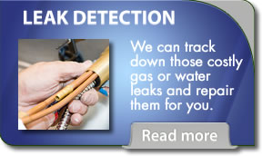 leak-detection-box