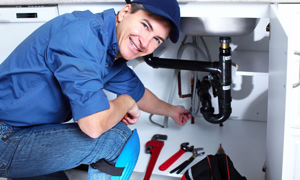 Image result for how to select a plumber