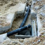 Plumbing Systems and Real Estate Transactions