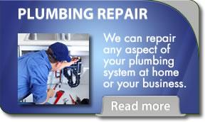 plumbing-repair-box