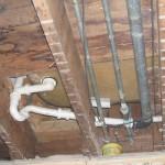 Locating Hidden Plumbing Leaks In Your Cleveland Plumbing