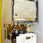 Should You Consider A Tankless Hot Water Heater For Your Cleveland Home?