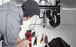 Repair Plumber Serving Cuyahoga County Ohio